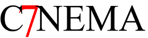 C7nema - Curated Global News